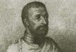 Vicenza celebra Antonio Pigafetta