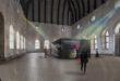 Vicenza, si rinnova la Basilica palladiana