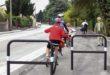 Completata la ciclabile tra Vicenza e Bertesina