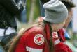 A Vicenza la gara nazionale della Croce Rossa