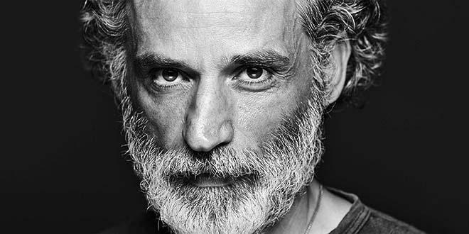 """Apologia di Socrate"" al Teatro Olimpico"