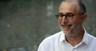 Il maestro Francesco Erle