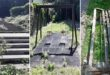 Schio, mozione sull'area verde di Grumi dei Frati