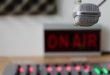 Vicenza, non si farà il notiziario radiofonico