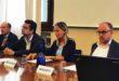 Bretella Arzignano-Chiampo, avviato il progetto
