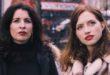 Vicenza, torna il festival del cinema del lavoro