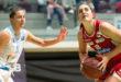 Basket, VelcoFin alla ricerca dei due punti contro Udine
