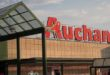 Conad-Auchan, salvare i posti di lavoro