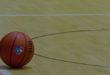 Basket, Sarcedo cerca la prima vittoria casalinga