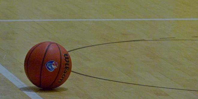 Basket, ancora uno stop per la VelcoFin Vicenza