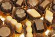 Torna Cioccolandovi, il connubio più goloso