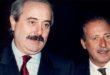 """""""Chi ha tradito l'eredità di Falcone e Borsellino?"""""""