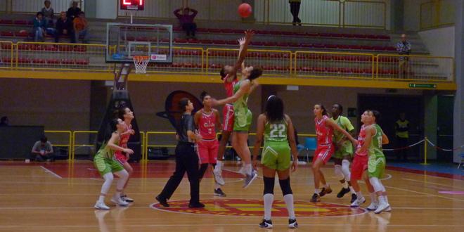 Basket, Schio e Ragusa di nuovo contro al PalaRomare