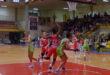Basket, Schio cade a Ragusa e perde il primato
