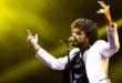 Francesco Renga in concerto a Bassano