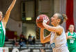 Basket, Vicenza in trasferta a Villafranca