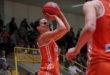 Basket, il Beretta non brilla ma vince con Gdynia
