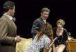 Doppio appuntamento con Teatro Popolare Veneto