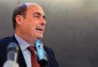Giravolte strategiche della politica italiana