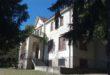 Cornedo, nuova sede per i radioamatori