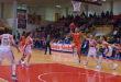 Basket, Schio batte Venezia e va in finale con Ragusa