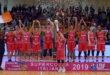 Basket, Ragusa ko. SuperCoppa al Famila Schio