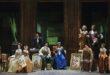 Bassano, presentata la nuova stagione teatrale