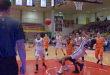 Basket, il Famila Schio corsaro a Vigarano