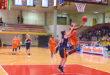 Basket, ancora una vittoria per il Famila Schio