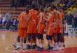 Basket, agevole vittoria ad Empoli per il Famila Schio