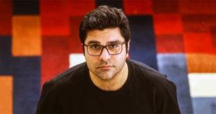 Nassim Soleimanpuor