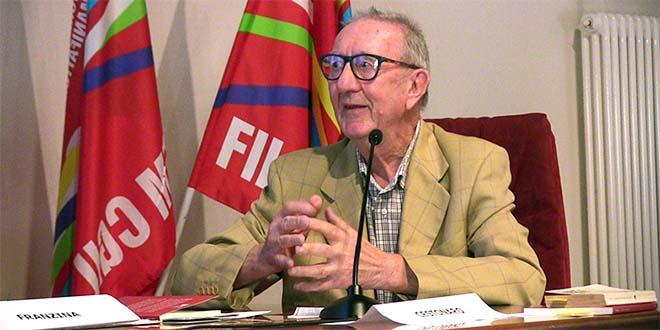 Andrea Cestonaro