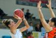 Basket, la VelcoFin attende la visita di Alpo