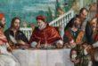 Vicenza, la pittura del '500 alle Gallerie d'Italia