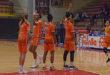 Basket, Schio non stecca e supera Montpellier