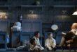 Torna il Cinema al Ridotto al Teatro Comunale
