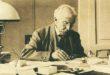 Antonio Fogazzaro e la teosofia alla Bertoliana