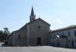 Lonigo, tentata rapina al convento dei frati
