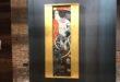 Mostra in basilica, è arrivata la Giuditta di Klimt