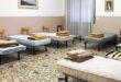 Vicenza, un letto per chi è senza fissa dimora