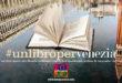 Un libro per Venezia. Solidarietà in libreria