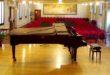 Brahms e Rachmaninov ai Martedì al conservatorio