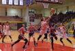 Basket, bella vittoria di Schio contro Girona