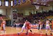 Basket, il Famila Schio fa suo il derby veneto