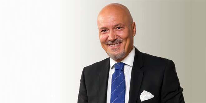 Corrado Peraboni