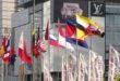 Sud est asiatico nell'incontro con Enrico Letta