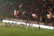 Il Vicenza vince ancora. 3-1 con la Feralpi Salò