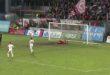 Calcio, Vicenza sempre più vincente