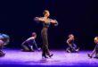 """Danza, """"Io, Don Chisciotte"""" al Comunale di Vicenza"""