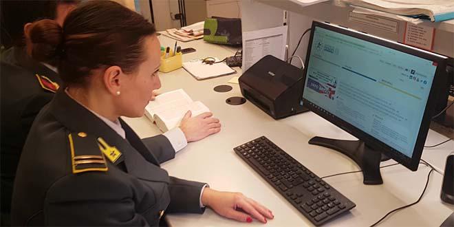 Evade le tasse per le scommesse online